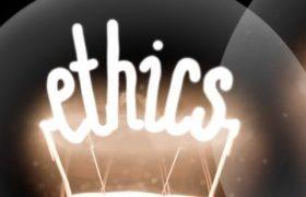 Teaser für Ethik und Qualität