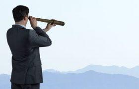 Teaser für Personalsuche nach Führungskräften
