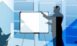 Führungskräfteentwicklung und Training für Ihre Mitarbeiter