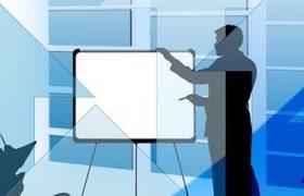 Teaser für Führungskräfteentwicklung für ihre Mitarbeiter