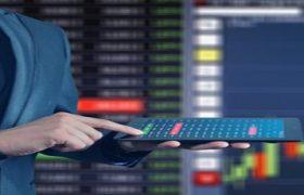 Teaser für Personalberatung Banken, Steuerberatung und Wirtschaftsprüfung