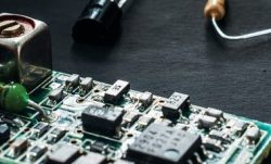Electronic Engineering and Electronics