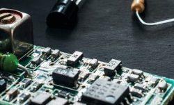 Electronic Engineering and Electronics