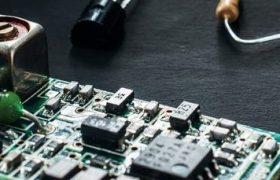 Teaser für Personalberatung Elektrotechnik Kassel Baunatal