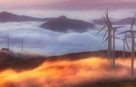 Teaser für Personalberatung Energie, Umwelttechnik und Versorgung Kassel-Baunatal