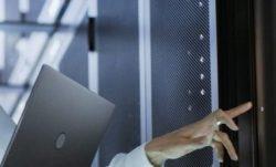 IT - Information Technology