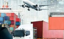 Logistics, Transport and Traffic