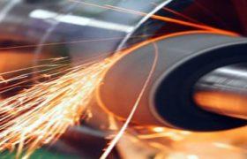 Teaser für Personalberatung Metallindustrie