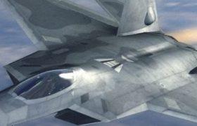 Teaser für Personalberatung Verteidigung, Luft- und Raumfahrt