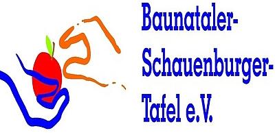 Baunataler - Schauenburger Tafel e.V.