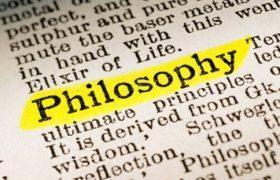 Teaser für Unsere Philosophie