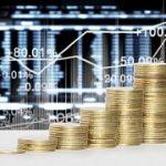 Banken, Steuerberatung und Wirtschaftsprüfung