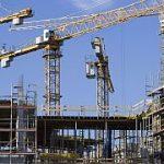 Bauwesen und Kraftwerksbau