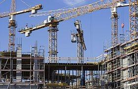 Personalberater und Headhunter für Kraftwerksbau und Bauwesen