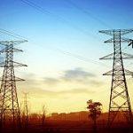 Energie, Umwelttechnik und Versorgung