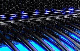 Wir arbeiten mit verschiedenen Unternehmen aus dem Umfeld der Informationstechnologie zusammen