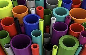 Die JK Personal Consult GmbH ist unter anderem auf die Kunststoffindustrie spezialisiert