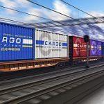 Logistik, Transport, Verkehr und Reederei