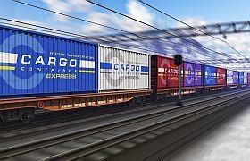 JK Personal Consult GmbH - Spezialisiert auf die Logistikbranche